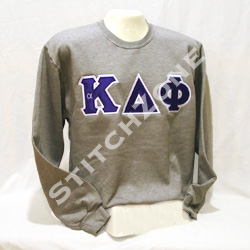 stitchzone custom embroidery for greek clothing fraternity apparel and sorority shirts and merchandise