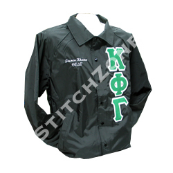 b6ba2bb6 StitchZone Custom Embroidery for Greek Clothing, Fraternity Apparel and  Sorority Shirts and Merchandise