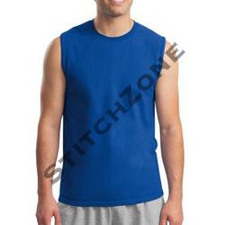 StitchZone Custom Embroidery for Greek Clothing, Fraternity